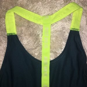Nike Dry-Fit Tank